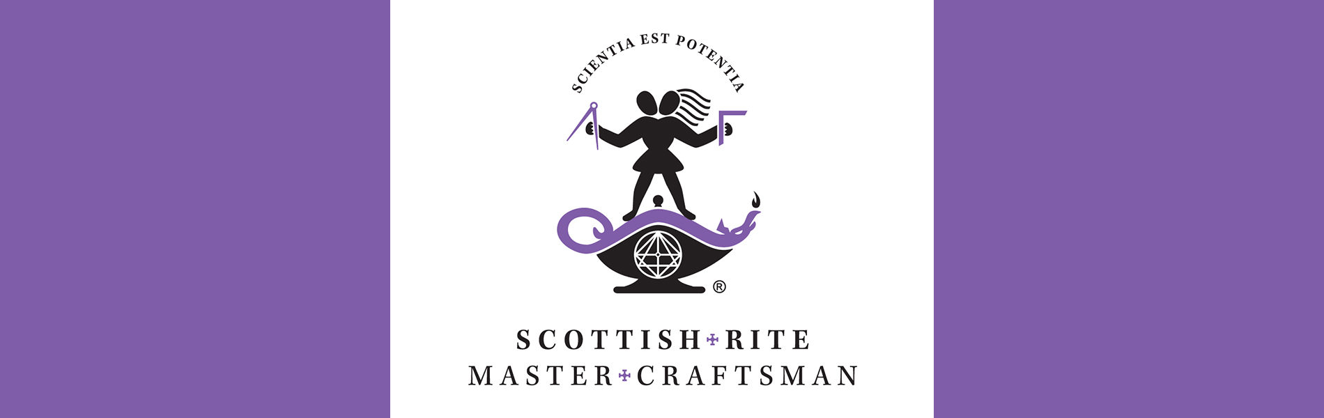 Scottish Rite Master Craftsman Now Available Online!